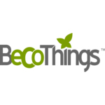 BecoThing