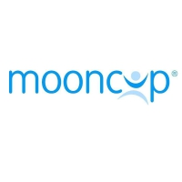 Mooncup