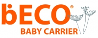 BecoBaby