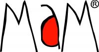 MaM/Manymonths