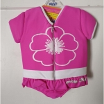 Plouf Maillots Flottants Princess