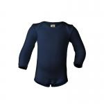 Engel Body Wool/Silk Marine | 98/104