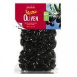 Vita Verde Amfissa Oliven 180 g