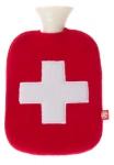 Wärmeflasche Schweiz