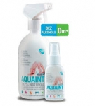 Disinfecting water Aquaint® 50 ml