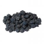 Aronia berries 150 g