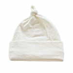 Paola Maria Baby Drop Hat