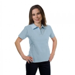 Baby-B Stillshirt 1/2 short Polo