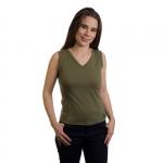 Baby-B T-shirt d'allaitement TankTop