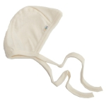 Babybonnet organic cotton