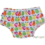 Couche piscine Fruits 366 | S