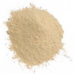 Baobab powder 250 g