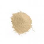 Bio Ashwagandha Pulver 1 kg
