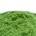 Barley grass powder 100 g