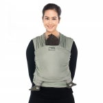 Tricot-Slen Bamboo Water Mint 701