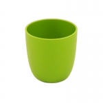 Ajaa! Becher Lime | .