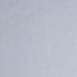 ManyMonths Button Collar Cardigan Bright Silver | XL