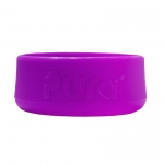 Pura Bumper Protection Violett | .
