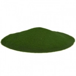 Chlorella powder 1 kg
