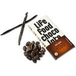 Bio lifefood chocolate 80% Kakao 70g