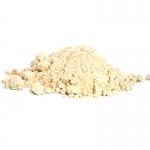 Tigernuts Flour organic 500g