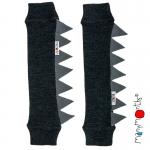 ManyMonths Woll-Stulpen (Dino Tubes f. Arms & Legs)