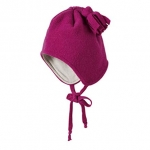 disana boiled wool hat Beere | 3