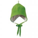 Disana Walk-Mütze Grün | 2