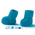Disana Walk-Schuhe Blau 02 | 2
