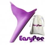 EasyPee Urinierhilfe