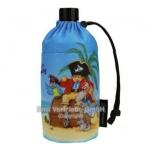 Emil die Flasche Captn Sharky