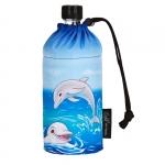 Emil die Flasche Delfine