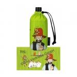 Emil bottle Findus & Petterson