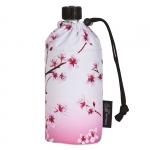 Emil die Flasche Kirschblüte