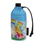 Emil die Flasche Rainbow