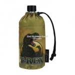 Emil die Flasche T-Rex