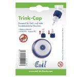 Emil Trink-Cap Avec emballage | .