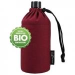 Emil die Flasche Bio Weinrot