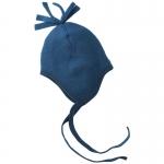 Engel Baby-Mütze, Wollfleece