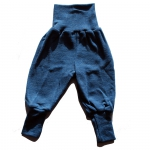 Engel Baby-Hose Wolle
