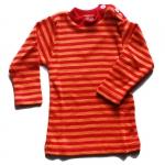 Engel Shirt wool/silk