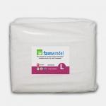 Fairwindel L ( 11-15 kg) 5 Packs