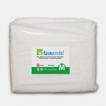 Fairwindel M (7-12 kg) 5 Packs