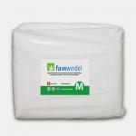 Fairwindel M (7-12 kg) 1 Pack