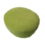SIT Fix Cover lime FFSF 710