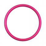 SlingRinge klein Pink | .