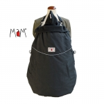 MaM Deluxe FLeX Cover Black/Black | .