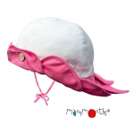 ManyMonths Flower Hat