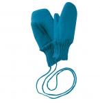 Disana Walk-Handschuhe Blau 02 | 2