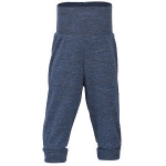 Engel Wool-Pant